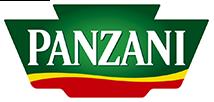 Ravioli Panzani